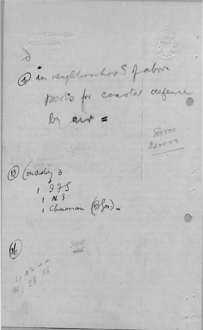 Document No. 208