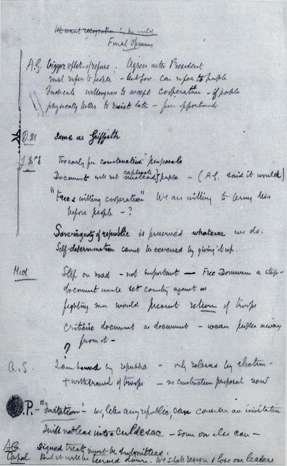 Document No. 143